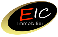EIC Immobilier